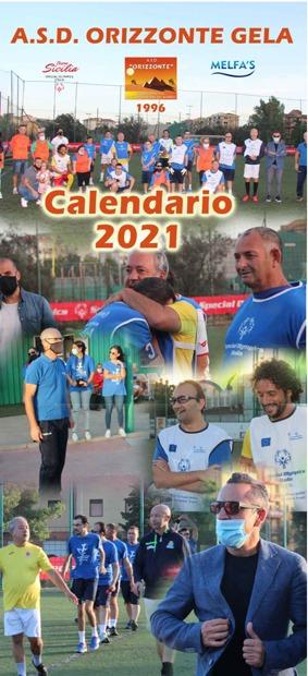 codice-0014-calendario-evento-speciale-32x70-cm-max-70-foto-pagine-12-copertina-dimensioni-32x70-cm-carta-patinata-135-gg-fornito-con-aspirale-e-appendino-spedizione-gratuita